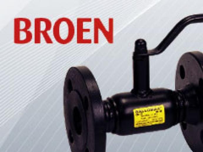 broen_240x180