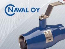naval_240x180