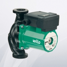 wilo-top-rl